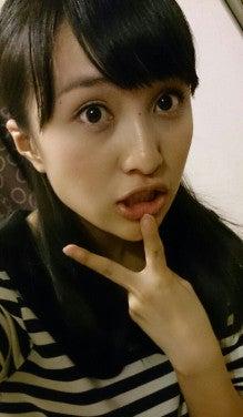 ももいろクローバーZ 百田夏菜子 オフィシャルブログ 「でこちゃん日記」 Powered by Ameba-13799474610854.jpg