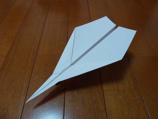 花 折り紙 よく飛ぶ折り紙飛行機 : divulgando.net