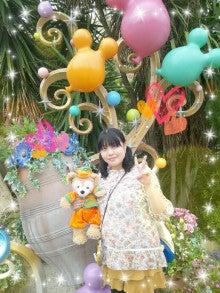 苺日和。-2013-09-11_16.11.54.jpg