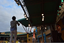 $逗子三兄弟オフィシャルブログ Powered by Ameba-image