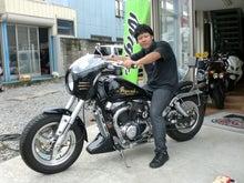 本庄市のバイク屋・自転車屋 ...