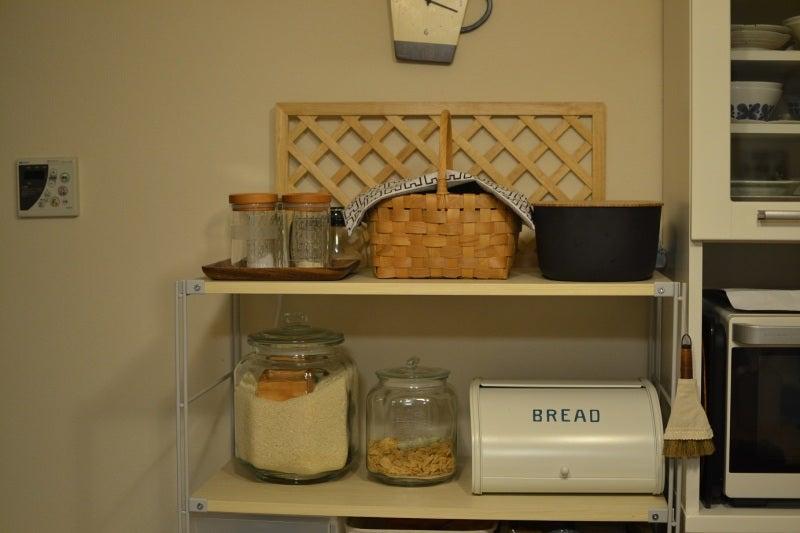 Stelton RIGTIG Bread Box - ステルトン リグティグ ブレッドボックス*|めがねとかもめと北欧暮らし