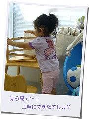ネイル&アイラッシュサロンCIRSION(シルシオン)自由が丘&二子玉川&吉祥寺&銀座★☆スタッフBLOG☆★