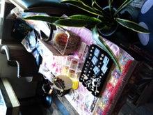 cafena.のブログ-NCM_2364.JPG