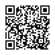 Juriオフィシャルブログ Powered by Ameba-meaning_QR
