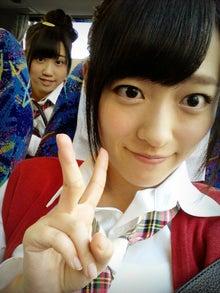 NMB48オフィシャルブログpowered by Ameba-CYMERA_20130925_082608.jpg