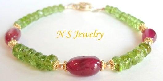 ■高品質パワーストーン・天然石「Miracle Jewelry」公式ブログ■