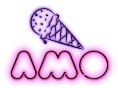 $AMO オフィシャルブログ 「AMOSCREAM」 powered by Ameba