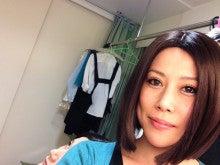 イー☆ちゃん(マリア)オフィシャルブログ 「大好き日本」 Powered by Ameba-1378471239312.jpg