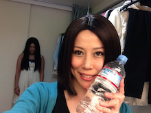 イー☆ちゃん(マリア)オフィシャルブログ 「大好き日本」 Powered by Ameba-1378471270069.jpg