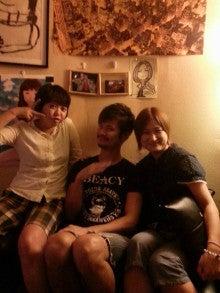 イー☆ちゃん(マリア)オフィシャルブログ 「大好き日本」 Powered by Ameba-1379781648448.jpg