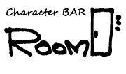 $BAR Roomのブログ