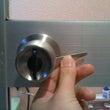 安芸区 浴室ドア取替