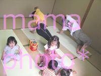 $【上北沢/高井戸】赤ちゃん撮影会・フォト講座・スクラップブッキング