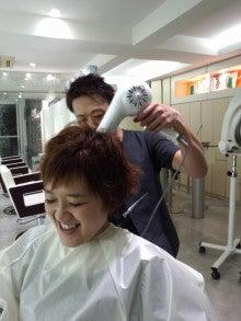 $美容院 美容室 seasons千歳烏山店のブログ