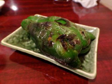 横浜発 驢馬人の美食な日々-Daruma21