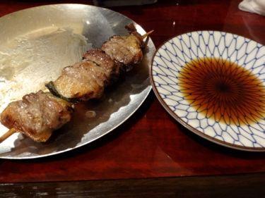 横浜発 驢馬人の美食な日々-Daruma27