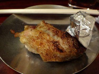 横浜発 驢馬人の美食な日々-Daruma18
