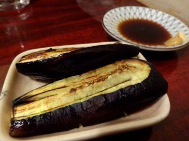 横浜発 驢馬人の美食な日々-Daruma29