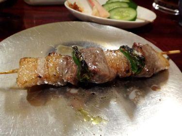 横浜発 驢馬人の美食な日々-Daruma25