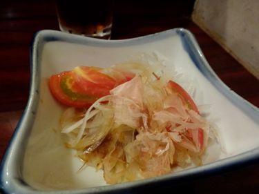横浜発 驢馬人の美食な日々-Daruma24