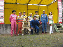 Team Yatagawa 日記-IMG_0323.jpg