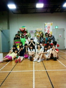 NMB48オフィシャルブログpowered by Ameba-__03570001.jpg