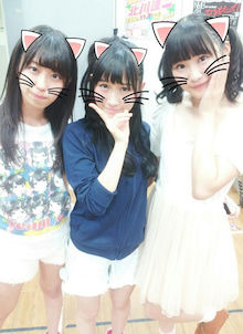 NMB48オフィシャルブログpowered by Ameba-CYMERA_20130926_223615-1.jpg