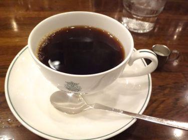 横浜発 驢馬人の美食な日々-bach-kaffee04
