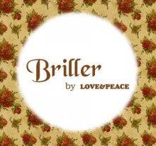 $郡山セレクトSHOP♥Briller by LOVE&PEACE♥ LagunaMoon DURAS ROYALPARTY dazzlin MIIA smirnasli