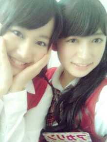 NMB48オフィシャルブログpowered by Ameba-IMG_20130927_093255.jpg