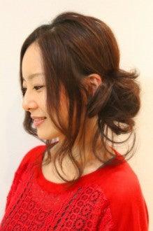 $Jill hair(ジルヘアー)東松戸店のブログ【松戸エリア・秋山・松飛台付近の美容室】-美容室 Jillhair東松戸
