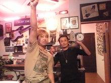 PFL★MIKIのブログ-2013092717120000.jpg
