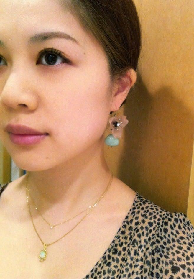 NoelRose桂子のネイルブログ