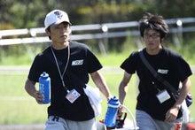 横浜南陵高校アメフト部活動報告
