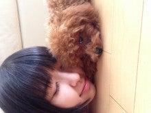 ももいろクローバーZ 玉井詩織 オフィシャルブログ 「楽しおりん生活」 Powered by Ameba-im236age.jpeg