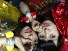 ももいろクローバーZ 玉井詩織 オフィシャルブログ 「楽しおりん生活」 Powered by Ameba-ima52ge.jpeg