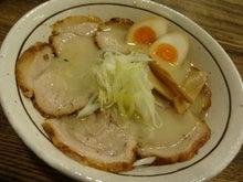 ぼっちぼちいこう~懸勝麺ロード~