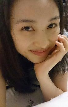 ももいろクローバーZ 百田夏菜子 オフィシャルブログ 「でこちゃん日記」 Powered by Ameba-DSC_0328~01.jpg