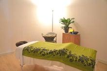 $湘南鎌倉&ハワイ州ホノルルにある鍼灸マッサージ指圧の       ハンド・アンド・サム治療院ブログ
