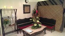 湘南鎌倉&ハワイ州ホノルルにある鍼灸マッサージ指圧の       ハンド・アンド・サム治療院ブログ