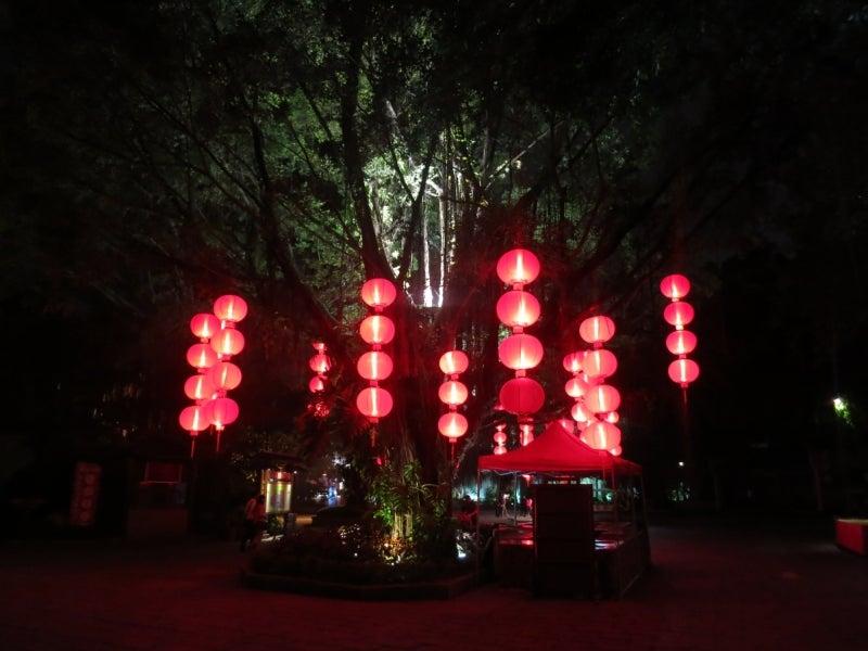 世界を旅する年収1億円ブロガー 川島和正オフィシャルブログ Powered by Ameba-深圳1-26