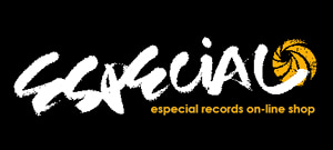 $ESPECIAL RECORDS OFFICIAL BLOG-ES