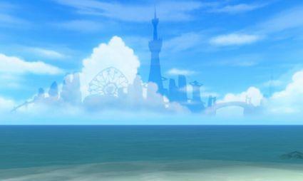ドラクエ10 アストルティア通信 攻略ゲームブログ-ドラクエ10 夢幻郷