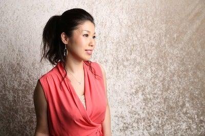 $石橋優子オフィシャルBLOGのブログ-石橋優子