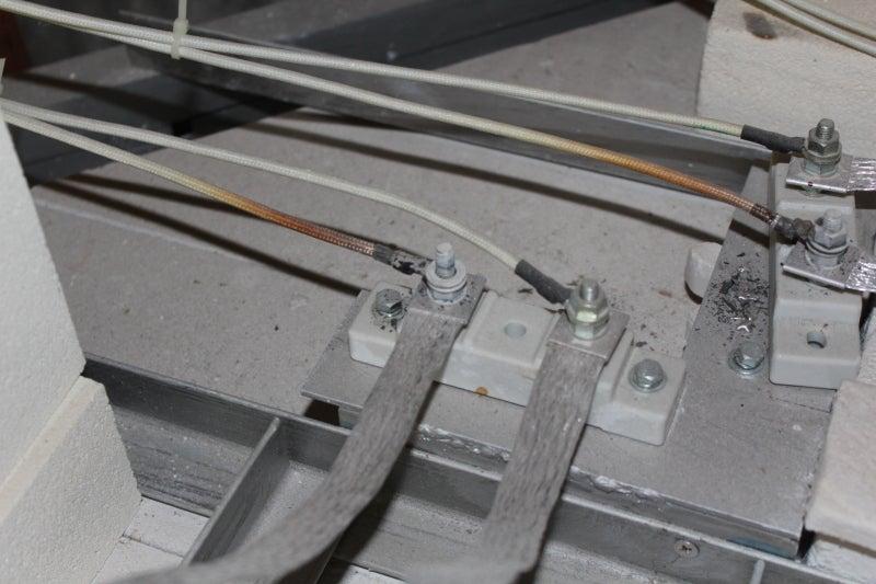 高知でガラス工房を開く人のブログ