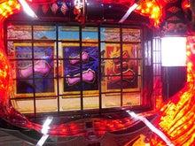 ネクスト 名古屋駅から一番近い中古パチンコ・パチスロ販売店