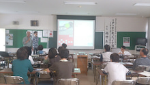 『さばえ.jp』百さんのブログです-DSC_0203.jpg