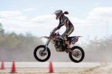 Super Moto Challenger KAYO'S BLOG