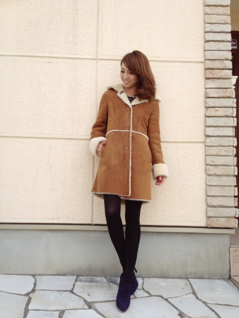 喜田彩子Official blog Powered by Ameba-image